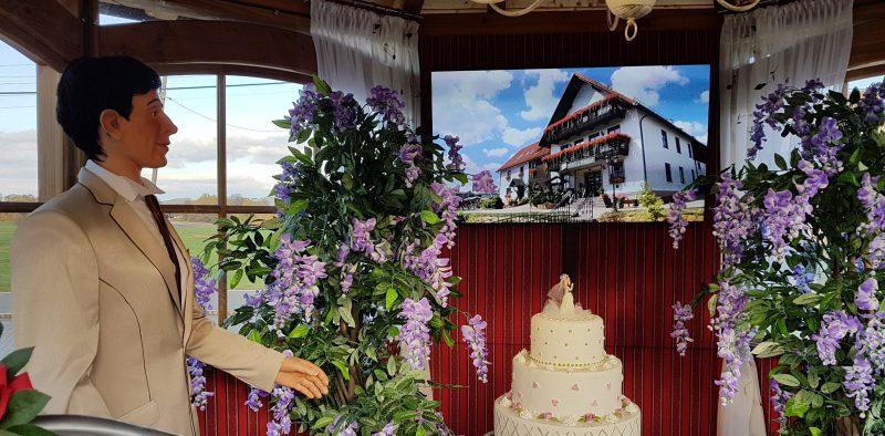 Hochzeitspavillion am Heimateck 009