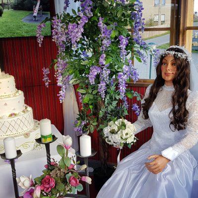 Hochzeitspavillion am Heimateck 016