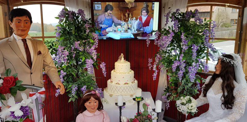 Hochzeitspavillion am Heimateck 053